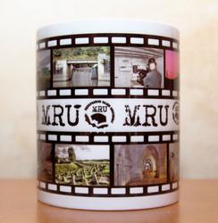 Kubek MRU